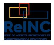 Reinc