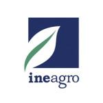 INEAGRO/UFRRJ
