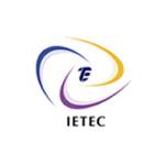 IETEC/CEFET
