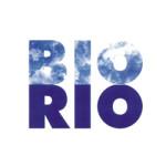 BIO RIO