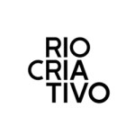 Rio Criativo /SEC
