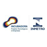 INMETRO /MDIC