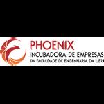Phoenix/UERJ