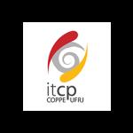 ITCP/UFRJ