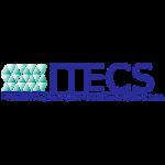 ITECS/UERJ