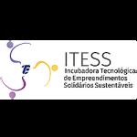 ITESS/CEFET