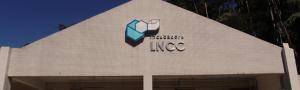 slide_lncc_1