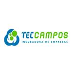 TEC CAMPOS